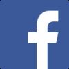iconfinder_square-facebook_317727