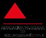 logo-linea-transparente